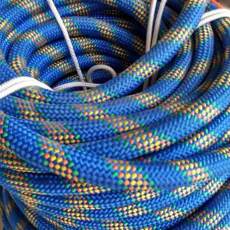 海南编织绳(丙纶)