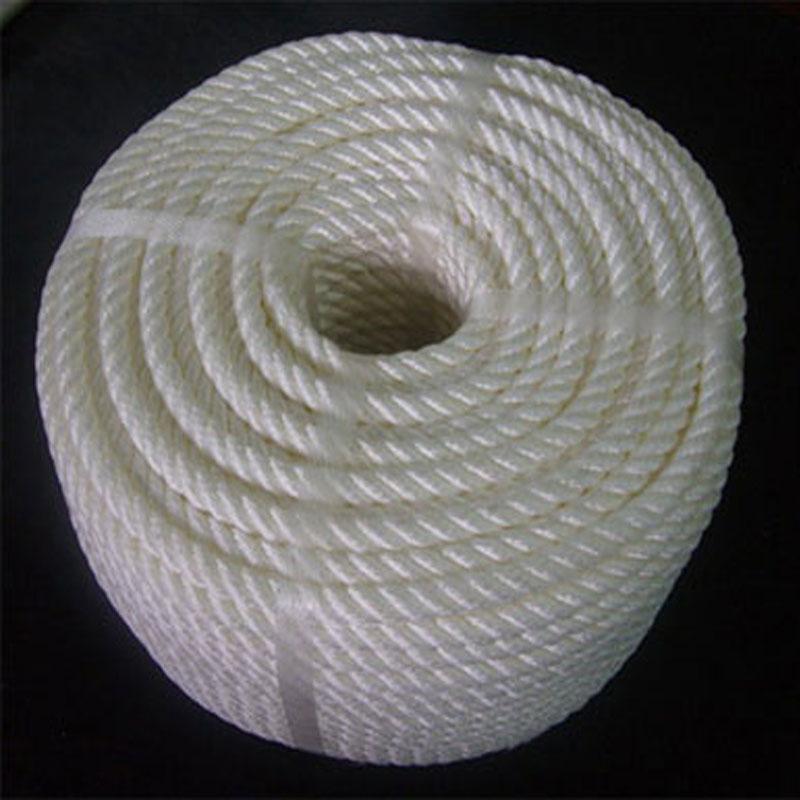 海南编织绳(涤纶)