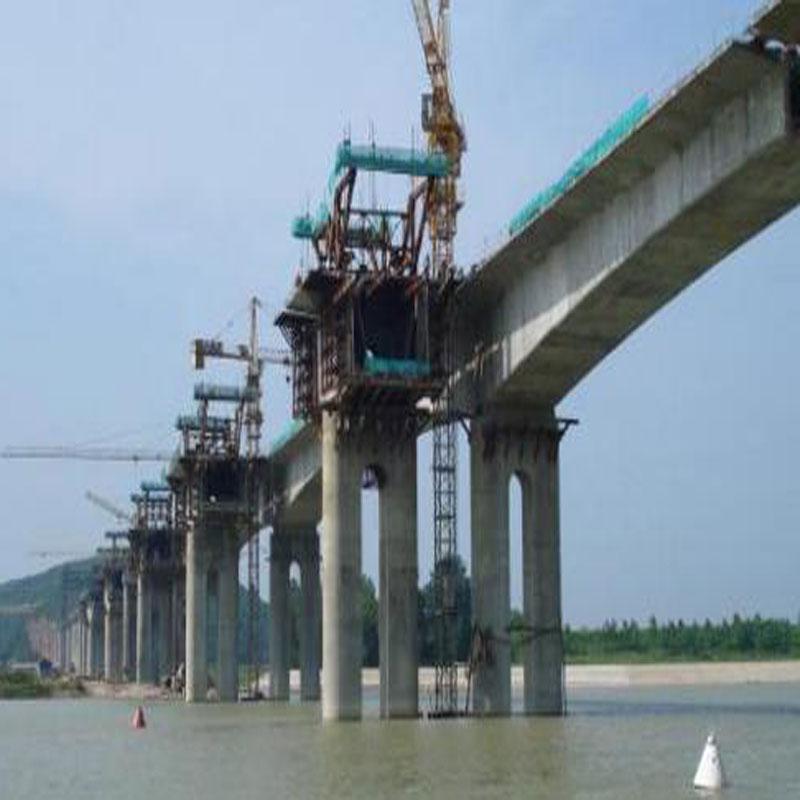 海南桥梁工程用绳