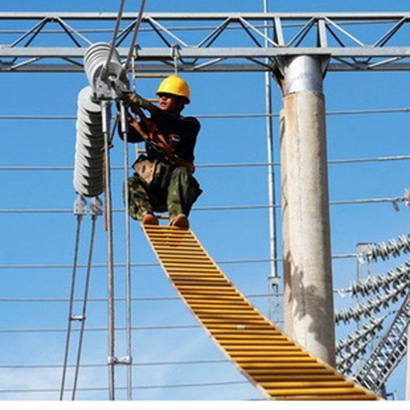 海南电力工程用绳