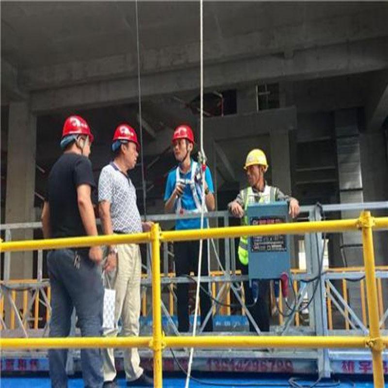 海南建筑工程用绳