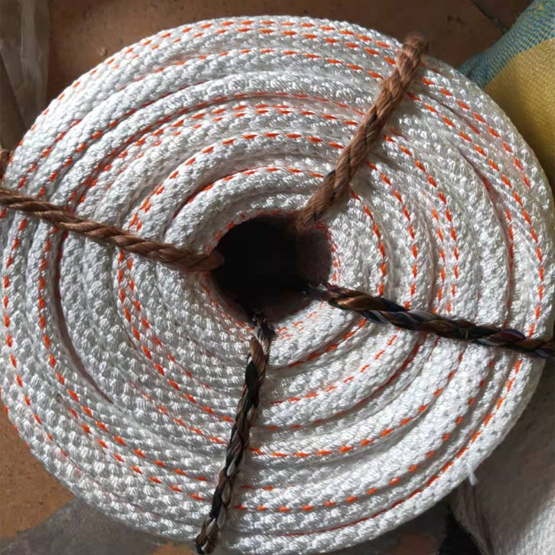 海南编织绳